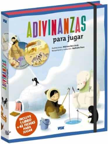 Shopping Hardcover - Language: 3 selected - Jokes & Riddles