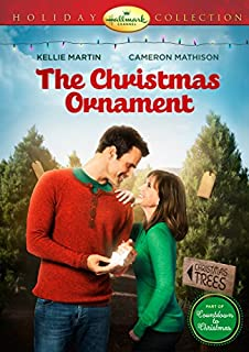 The Christmas Ornament (B00LOCLBWO) | Amazon Products