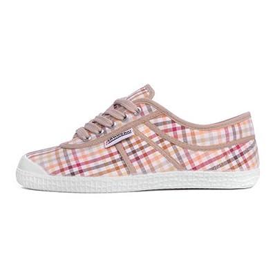 Kawasaki Zapatillas de Lona Para Hombre Multicolor Multicolor Multicolor Size: 45: Amazon.es: Zapatos y complementos