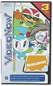 Amazon.com: Videonow 3 Disc Pack: That Old Skateboard