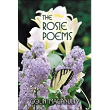 The Rosie Poems by Colin Macanulty (2005-04-07)