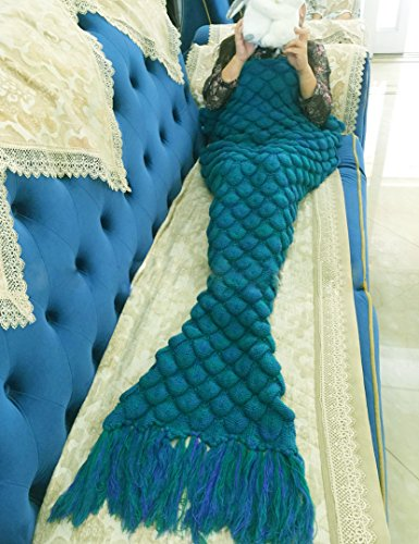 Merma (Uk Swimming Costumes)