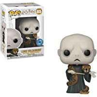 Funko Lord Voldemort Nº 40617