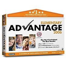 Elementary Advantage 2006