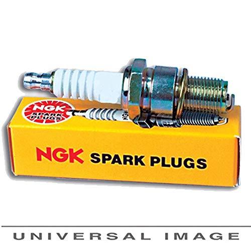 (Standard Plug 2004 Kawasaki KFX250 Mojave ATV)
