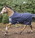 Horseware Amigo Bravo Pony Turnout Blanket 200g 54