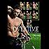 Overtime: The Final Touchdown (First & Ten Book 8)