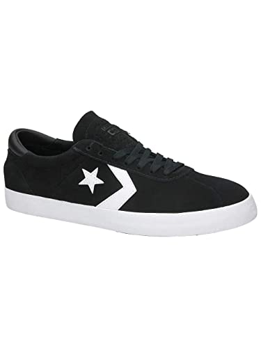 08ab5294ba Amazon.com: Converse Breakpoint Pro Ox Basketball Shoes Men's 11.5 ...