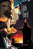 The Lady and the Lord, Paul Breer, 1479712221