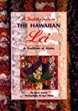 A Pocket Guide to the Hawaiian Lei (Pocket Guide Series)