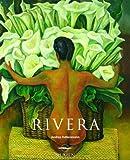 Rivera, Andrea Kettenmann, 9707181346