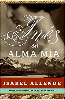 Hija de la fortuna: Isabel Allende: 9780060194925: Amazon ...