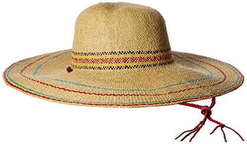 san-diego-hat-company-womens-sun-brim-hat-with-faux-suede-braided-adjustable-chin-cord-natural-one-s