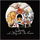 A Day at the Races - Queen
