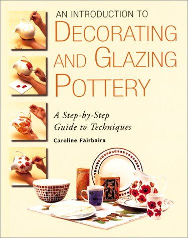 an-introduction-to-decorating-and-glazing-pottery