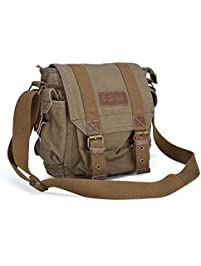 Messenger Bags | Amazon.com