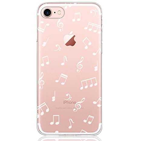coque iphone 8 motif garcon
