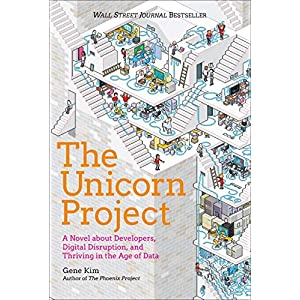 The-Unicorn-Project-A-Novel-about-Digital-Disruption-Redshirts-and-Overthrowing-the-Ancient-Powerful-Order-Hardcover--1-Dec-2019