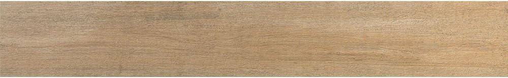 Samson 1044589 Urban Matte Floor Tile, 6X36-Inch, Amber, 9-Pack