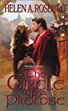 The Circle of a Promise, Helen A. Rosburg and Helen Rosburg, 0505525453