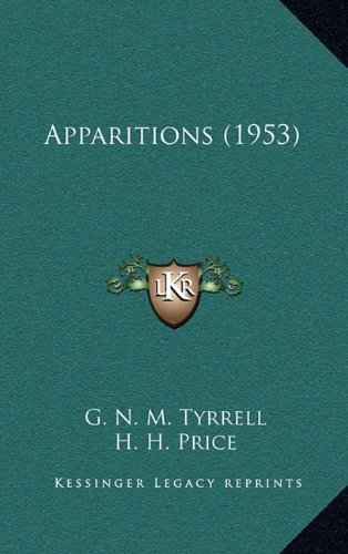 Apparitions (1953)