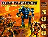 Battletech Technical Readout: 3060