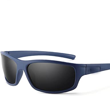 20//20 Optical Brand 2018 New Polarized Sunglasses Men Fashion Male Eyewear Sun