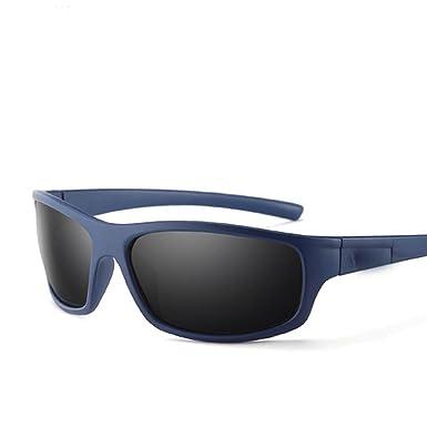 f00bd8efc16 20 20 Optical Brand 2017 New Polarized Sunglasses Men Fashion Male Eyewear  Sun Glasses Travel