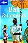 Bali & Lombok par Ryan Ver Berkmoes
