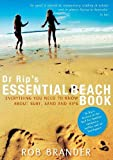 Dr Rip's Essential Beach Book