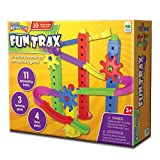The Learning Journey Techno Kids Fun Trax