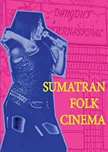 Sumatran Folk Cinema