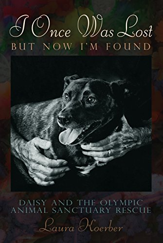 Free ebooks blog contentmo free books for readers promotions i once was lost but now im found daisy and the olympic animal sanctuary rescue fandeluxe Choice Image