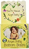 Earth Mama Organic Diaper Balm Calendula Cream, 2-Fluid Ounce (Packaging May Vary)