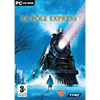 Le Pole Express (Polar Express) (vf)
