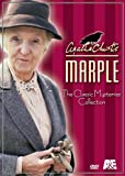 Marple: The Classic Mysteries Collection