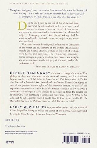 ernest miller hemingway essays Ernest hemingway essay ernest hemingway essay essay jason milford april 2000 ernest hemingway ernest miller hemingway.