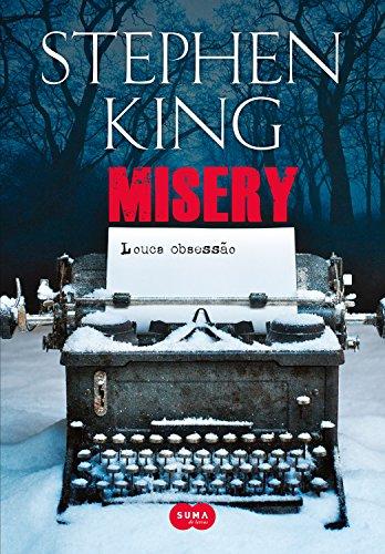 misery stephen king movie