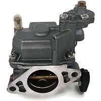 4D 01/unten Geh/äuse Gap f/ür Yamaha Motor F 8HP 6HP Motor YAMASCO 6/N0-g5361 00