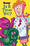 Is It Time Yet?, Guy Davis, 1570647259