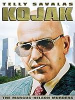 Kojak: The Marcus-Nelson Murders