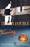 Dutch Double, Fran Gordon and Faye Tischler, 1592992420