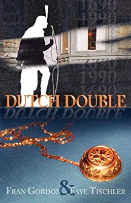 Dutch Double