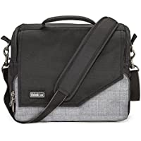 Think Tank Photo Mirrorless Mover 30i Camera Bag in Heather Gray
