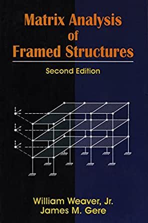 free Data Structures and Algorithms