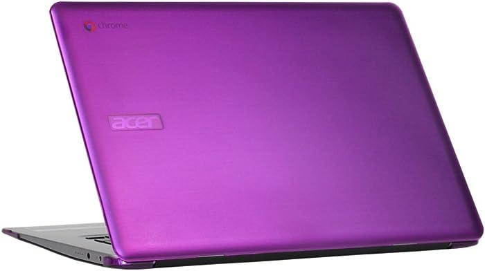Top 10 Acer Aspire 2Inone