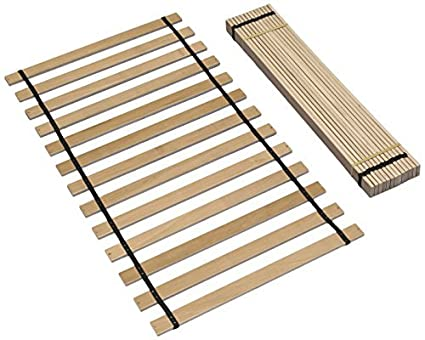 Amazon Com Ashley Furniture Signature Design Leo Bunk Bed Slats
