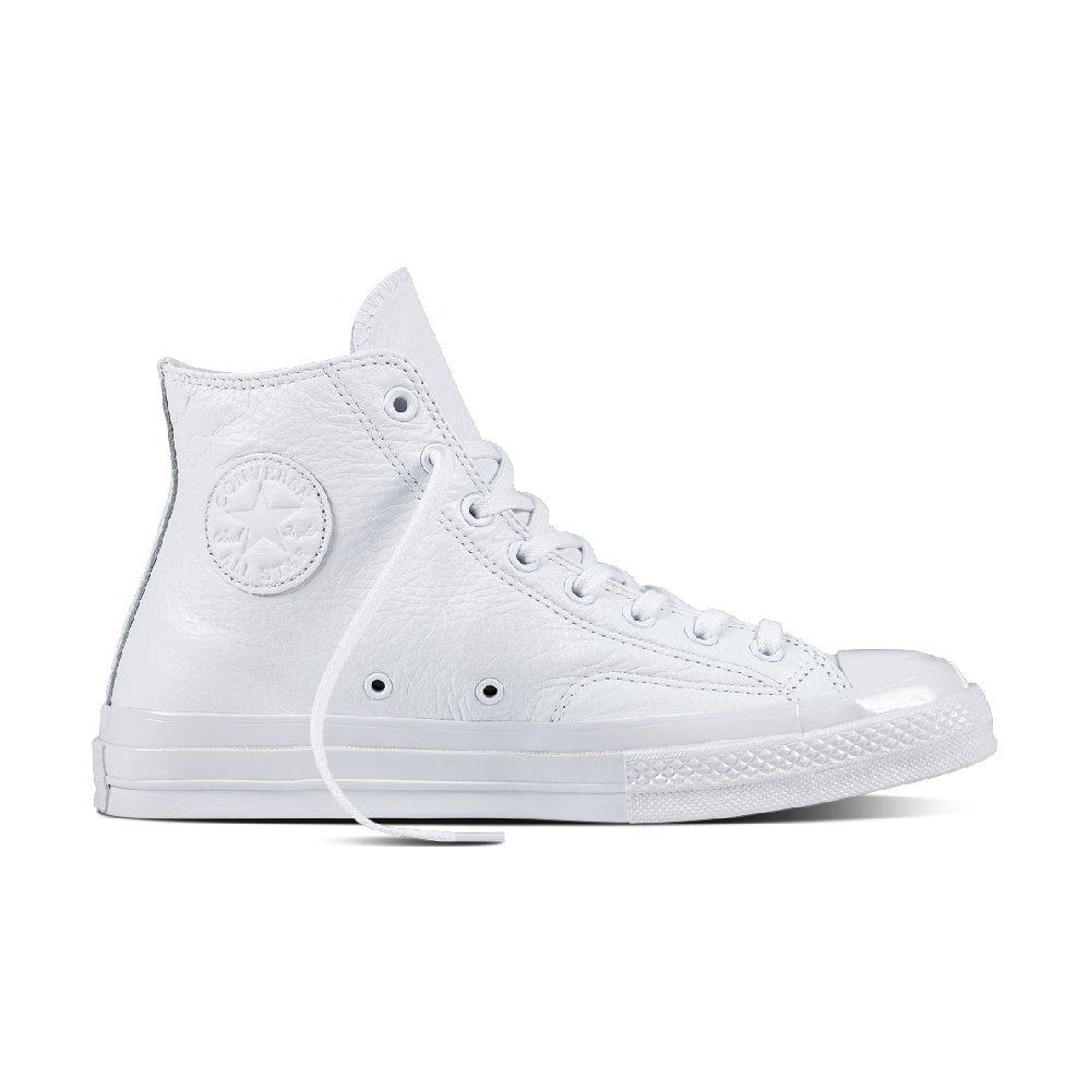d6a2cf17e6ce Converse Chuck Taylor All Star  70 Mono Leather 155453C Mens