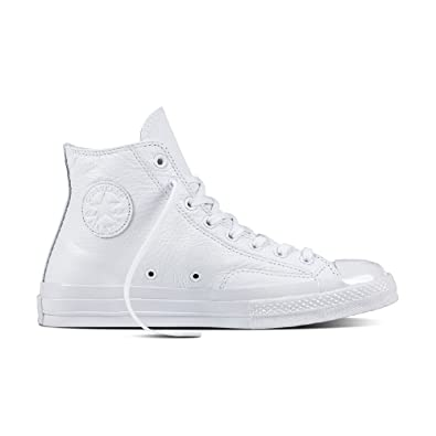 7c9a70dac4b6 Converse Chuck Taylor All Star  70 Mono Leather 155453C Mens