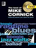 img - for Best of Mike Cornick for Piano: UE21314 book / textbook / text book
